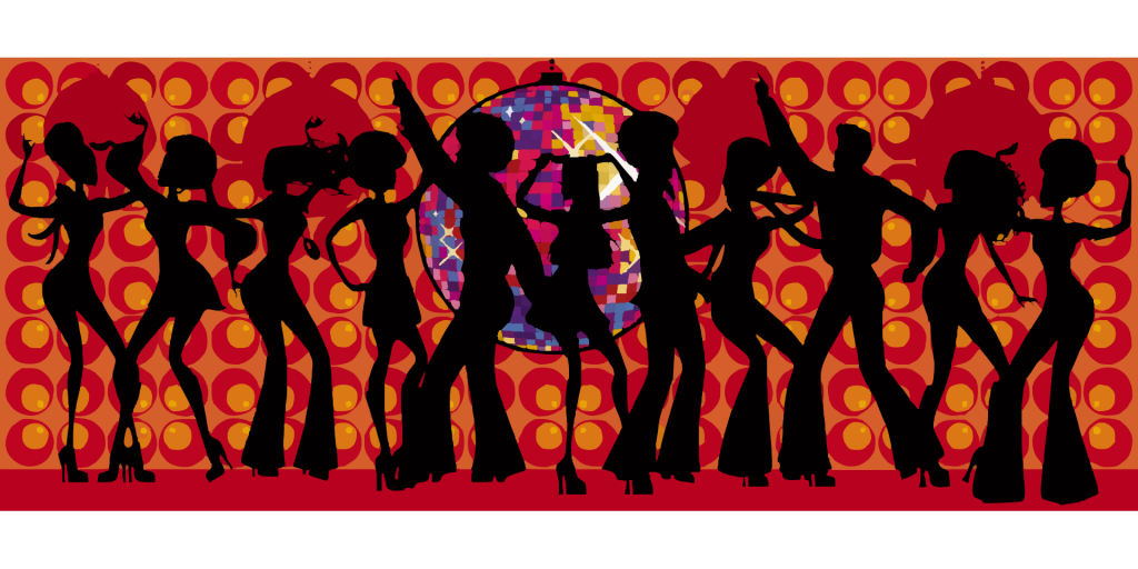 North of Adelaide Dance lessons for all dances Ballroom Bridal Waltz Foxtrot Tango Rock n Roll Hip Hop Jazz Zumba Funk Jive Chacha Rumba
